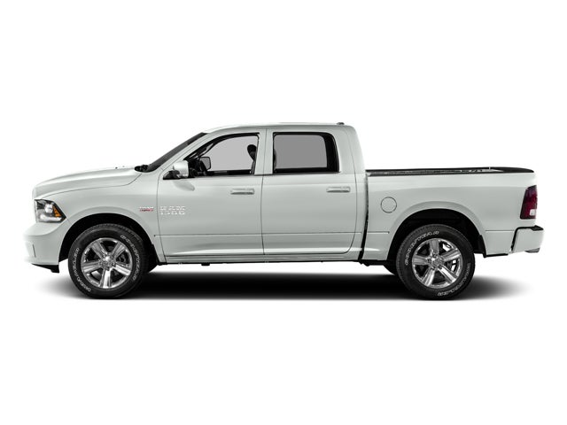 2016 Ram 1500 Express Crew Cab In Clifton Park Ny Zone Chrysler Jeep Dodge