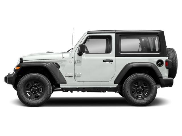 2018 Jeep Wrangler Sport S in Clifton Park, NY | Jeep Wrangler | Zappone Chrysler Jeep Dodge Ram ...