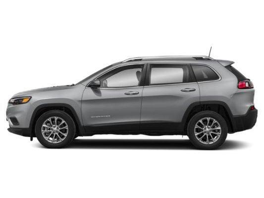 2020 Jeep Cherokee Limited In Clifton Park Ny Jeep Cherokee Zappone Chrysler Jeep Dodge Ram Clifton Park