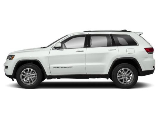 2020 Jeep Grand Cherokee Laredo E In Clifton Park Ny Jeep Grand Cherokee Zappone Chrysler Jeep Dodge Ram Clifton Park