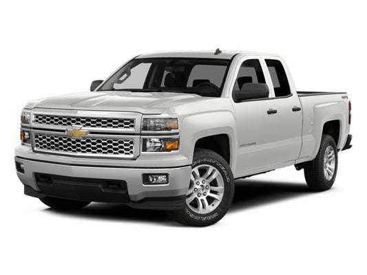 2014 Chevrolet Silverado 1500 LT in Clifton Park, NY | Chevrolet Silverado  1500 | Zappone Chrysler Jeep Dodge Ram Clifton Park