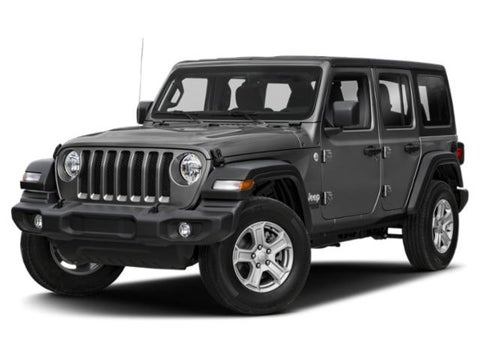 2019 jeep wrangler unlimited rubicon prescott valley az | dewey chino  valley humbolt arizona 1c4hjxfgxkw670801