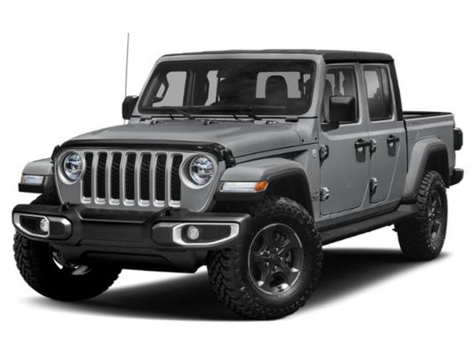 2020 Jeep Gladiator Rubicon In Clifton Park Ny Jeep Gladiator Zappone Chrysler Jeep Dodge Ram Clifton Park