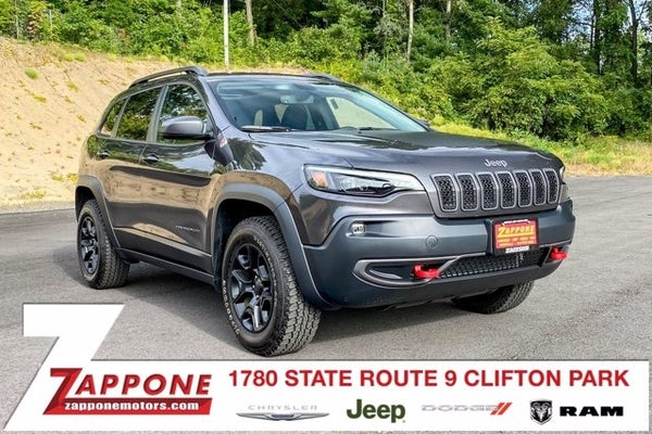Inc Elite Automotive Products Billet Tow Hitch Cover for Jeep ...
