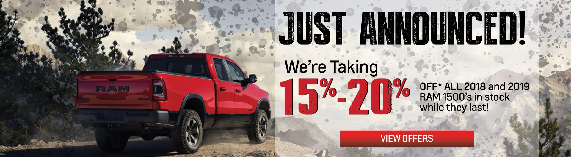Dodge Dealers Albany Ny >> New & Used Chrysler Jeep Dodge RAM Dealer in Clifton Park ...